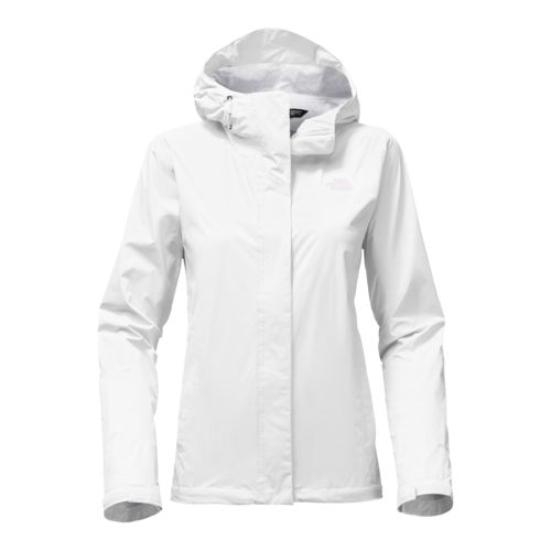 The North Face Women's Venture 2 Jacket - view number 1
