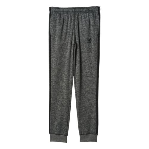 adidas™ Men's Team Issue Fleece 3-Stripes Jogger Pant