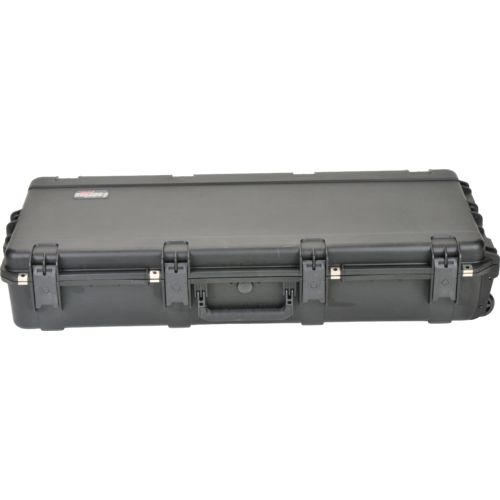 SKB iSeries 4217 Double-Bow Case - view number 3