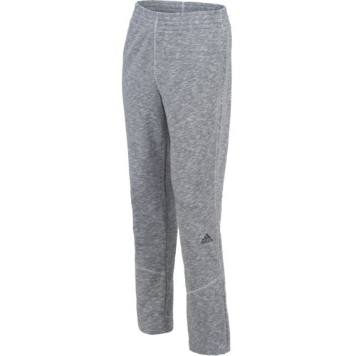 adidas™ Men's Cross Up Slim Pant