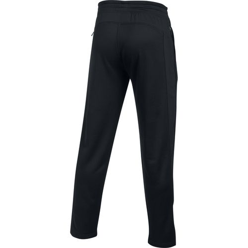 Under Armour Men's Tech Terry Pant - view number 2