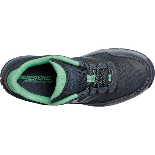 New Balance Women's 669v1 Walking Shoes - view number 4