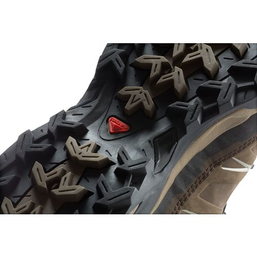 Salomon Men's X Ultra LTR Hiking Shoes - view number 6