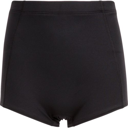 BCG Girls' Bodywear Volley Short - view number 1