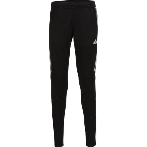 adidas Women's Tiro 17 Training Pant - view number 1