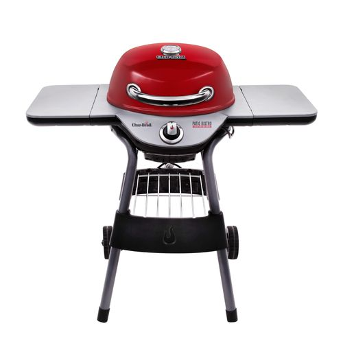 Char-Broil® Patio Bistro Electric Grill - view number 10