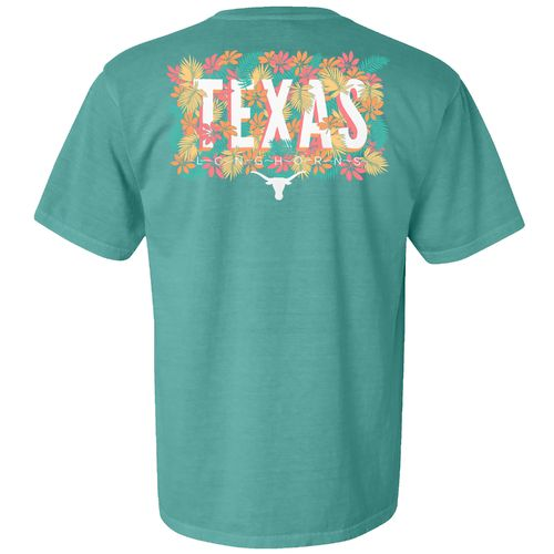 We Are Texas Women's University of Texas Hawaiian T-shirt
