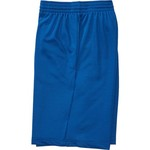 BCG Men's Stripe Dazzle Basketball Short - view number 5