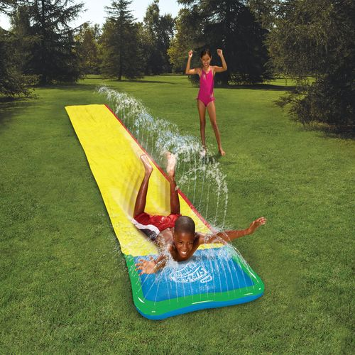 Wham-O® Slip 'N Slide XL Single Wave Rider