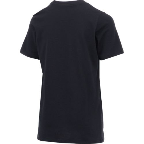 Nike Boys' Speed Block T-shirt - view number 2