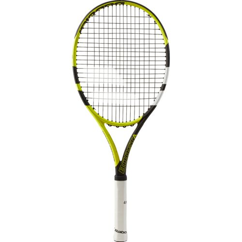 Babolat Boost Aero Tennis Racquet - view number 1