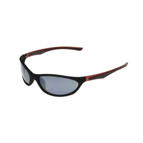 Ironman Triathlon Ironflex 6 Sunglasses