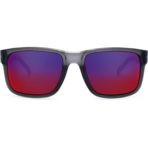 Under Armour Assist Sunglasses - view number 3