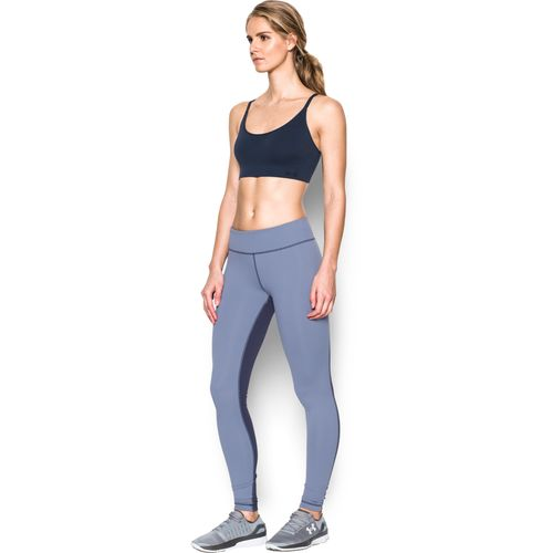 Under Armour Women's Seamless Sports Bra - view number 5