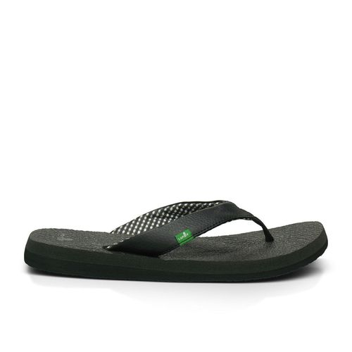 Sanuk® Women's Yoga Mat Flip-Flops - view number ...