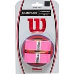 Wilson X-Tra Tack Overgrips 12-Pack - view number 1