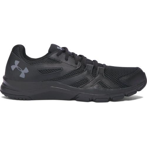 Display product reviews for Under Armour Men's Strive 6 Training Shoes