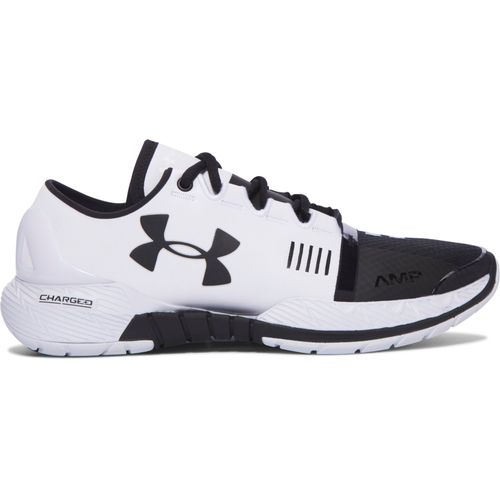 Under Armour Women's SpeedForm AMP Training Shoes