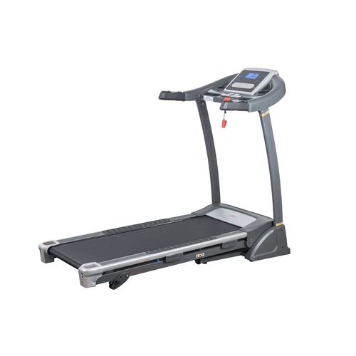 Sunny Health & Fitness Motorized Treadmill - view number 1