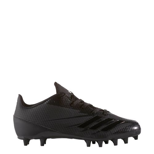 Display product reviews for adidas Boys' Adizero 5-Star 6.0 J Football Cleats