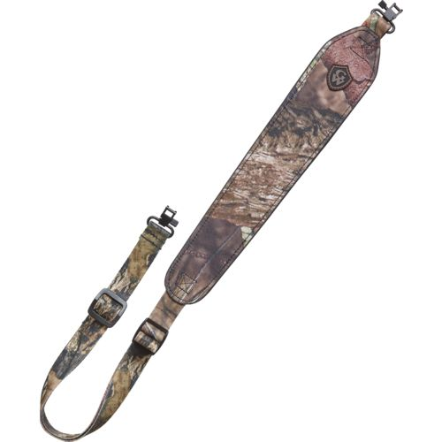 Display product reviews for Game Winner® Padded Sling
