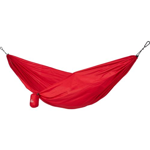 Magellan Outdoors Lightweight Single-Person Hammock - view number 1