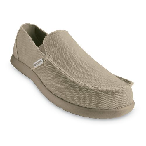Crocs™ Men's Santa Cruz Loafers - view number 2