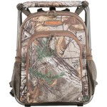 Magellan Outdoors 3-in-1 Backpack Cooler Chair - view number 1