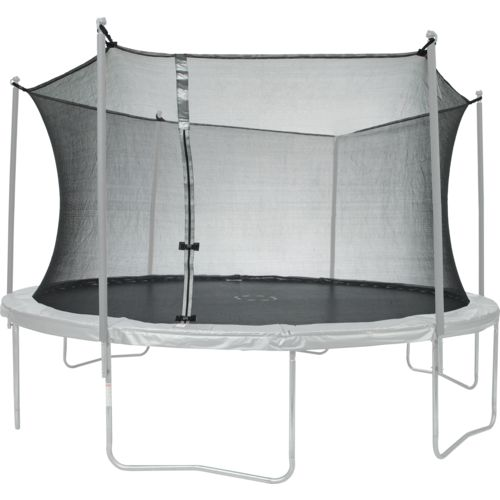 Jump Zone™ 14' Replacement Enclosure Net - view number 2
