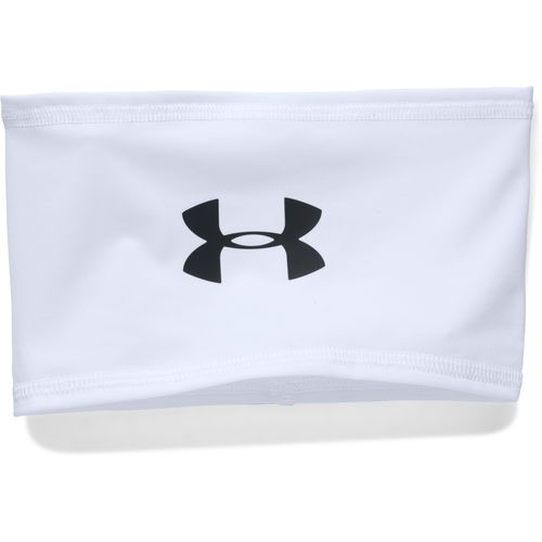Display product reviews for Under Armour Men's Core Skull Cap