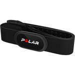 Polar H10 Heart Rate Sensor - view number 1