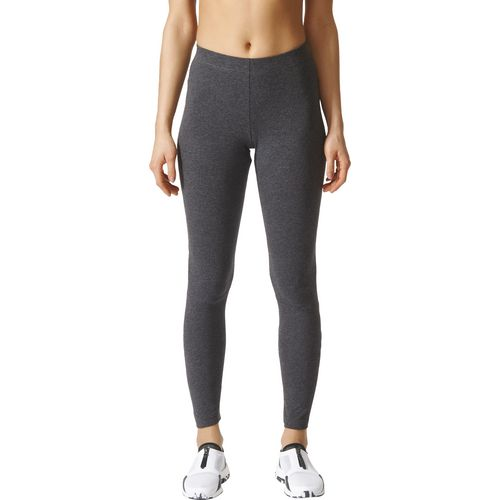 adidas Women's Essentials Linear Tight - view number 3