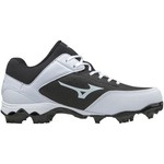 Mizuno Women's 9-Spike Advanced Fast-Pitch Softball Cleats - view number 2