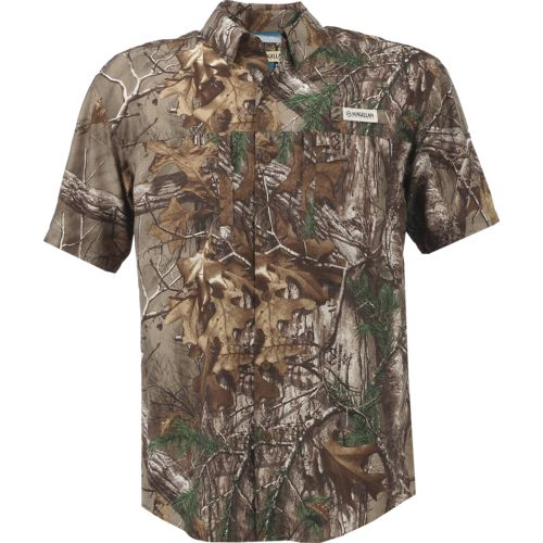 Hunting & Camo Clothes | Camouflage Pants, Camo Shorts