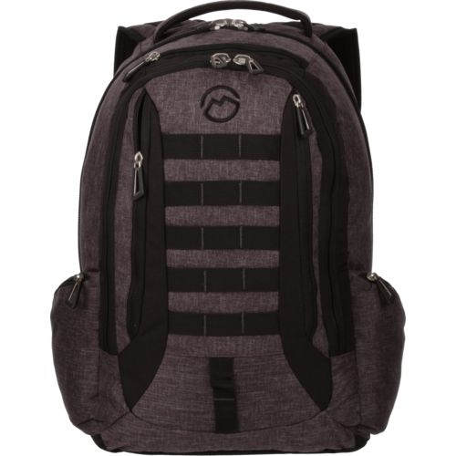 Display product reviews for Magellan Outdoors Reese Backpack