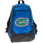 Forever Collectibles University of Florida Franchise Backpack - view number 1