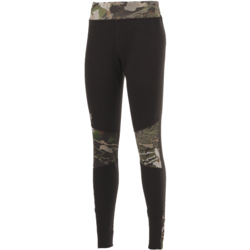 Under Armour Women's Extreme Base Hunting Legging - view number 3