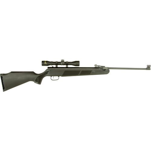Beeman Wolverine Carbine .177 Caliber Air Rifle