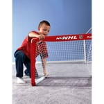 Franklin NHL Mini Folding 2-Goal Combo Set - view number 5