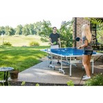 Stiga XTR Indoor/Outdoor Table Tennis Table - view number 4
