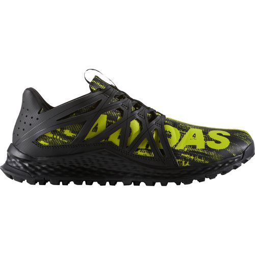 adidas Men\u0027s Vigor Bounce Trail Running Shoes