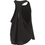 BCG Women's Cropped Running Tank Top - view number 2