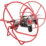 Air Hogs Hyper Stunt Drone - view number 5