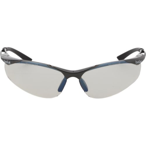 Bolle Adults' Windshear Safety Glasses