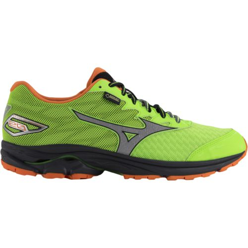 Mizuno Men's Wave Rider 20 G-TX Running Shoes