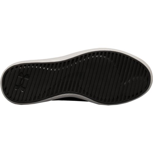 under armour 24 can soft sided cooler. under armour men\u0027s charged 24/7 nu shoes - view number 5 24 can soft sided cooler b