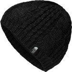 The North Face Women's Cable Minna Beanie - view number 1