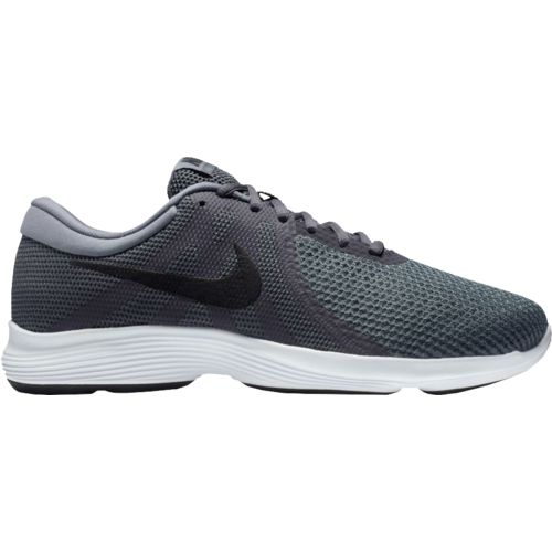 Display product reviews for Nike Men's Revolution 4 Running Shoes