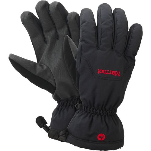Marmot Men's On Piste Gloves