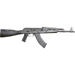 Century Arms Red Army RAS47 7.62 x 39 Soviet Semiautomatic Rifle - view number 1